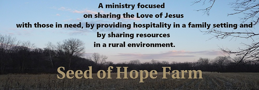 header-A ministry focused on sharing the Love of Jesus with those in need, by providing hospitality in a family setting and